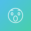 【ヒェッ】アニメ50周年記念サザエさん展が「リアル過ぎてこわい」と話題にwwwwwwww(画像あり)