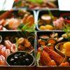 【毎年恒例】辻希美さん(33)ちの2021年のおせち料理がこちらwwwwwwww(画像あり)