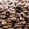 【マヂで】コーヒーに驚異のパワー…驚きの事実がこちら!!!…..