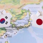 【呆然】韓国の反日活動…驚きの新展開にwwwwwwwwwww