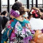【警察出動】横浜の成人式、大荒れだったwwwwwwwwww