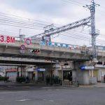 【暴動】大阪の西成区、ガチでとんでもねええええええ