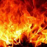 【炎上】ボンビーガールの貧乏女性、とんでもないことがバレてしまい批判殺到wwwwwww
