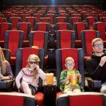 【恐怖】金曜ロードショー、とんでもない映画を放送へ・・・
