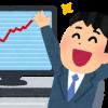 【衝撃】日銀さん、日本株を買いまくった結果wwwwwwwww