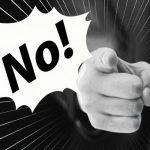 【苦言】マツコデラックスが「都道府県魅力度ランキング」の廃止を提案 → その驚きの理由・・・