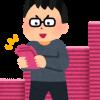 【訃報】乃木坂46さん、ガチで終了のお知らせ・・・