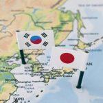 【マヂで】韓国・最大野党の代表、日本に迷惑な構想を発表!!!….