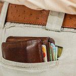 【驚愕】ミニマリストの僕、財布を新調した結果wwwwwwww(画像あり)
