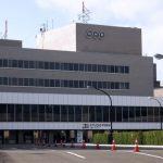 【驚愕】NHK「ニュースウォッチ9」のメインアナ、終了のお知らせ!!!….
