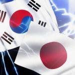 【朗報】韓国さん、ついに日本と決別wwwwwwwwww