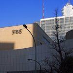 【マヂか】NHKのアニメ『進撃の巨人』、重要なお知らせ・・・・・