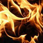 【悲報】ジャスティン・ビーバーさん、大炎上……!!!(画像あり)