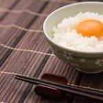 【海外の反応】香港人が日本の卵かけご飯を食べた結果wwwwwwww