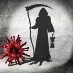 【衝撃】ワクチン接種した26歳女性が死亡→ その状況がヤバすぎる……!!!