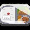 【衝撃】大阪のコロナ療養者に配達される弁当がコチラ……(画像あり)