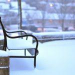 【文春砲】旭川で凍死した14歳中学生女子、衝撃の事実が発覚・・・