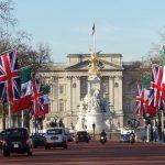 【悲報】イギリス、フィリップ殿下死去で追悼番組一色になった結果……