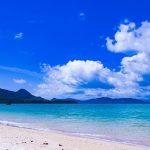 【唖然】32歳女子さん、沖縄旅行で「東京から来ました」と言った結果wwwwwwww