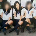 【衝撃画像】ドンファン元嫁・須藤早貴の中学と高校時代やべええええええ