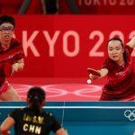 【衝撃告白】卓球の金メダリスト水谷隼さん、ガチで無敵の人だったwwwwwwwww
