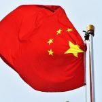 【衝撃】中国さん、ヤバい組織と会談してしまうwwwww