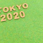 【東京五輪】杉村太蔵さん、反日デーブ・スペクターに勇気ある発言wwwwwwwwww