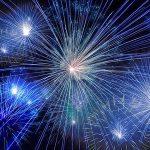 【驚愕】さいたま市さん、コロナ対策で驚きの花火大会を告知……!!!