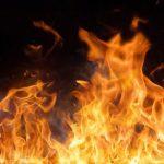 【衝撃展開】炎上騒動のDaiGoさん、お前らに衝撃の反論・・・!!!