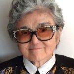 【訃報】ジャニーズの女帝・メリー喜多川さん死去、死因と死んだ日がヤバ過ぎる件・・・