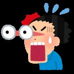 【東京五輪】新体操で撮られた「首のない1枚」衝撃画像に海外騒然wwwwwwww