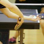 【新潮砲】卓球・伊藤美誠の試合で反日行為をした犯人が判明、マヂかよこれ・・・
