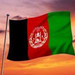 【悲報】アフガニスタンの女さん、終了のお知らせ・・・