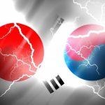 【愕然】韓国さん、日本に大勝利きたああああああああ!!!