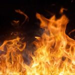 """【炎上】重鎮ラッパーさん、""""密""""野外フェス批判の件で激ヤバツイート → 削除して逃亡wwwwwwwww"""