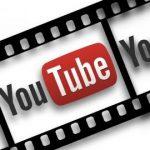【唖然】ギネス記録を持つ猫YouTuberの動画に批判殺到、その問題となった行為がこちら!!!…..