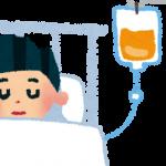 【悲報】コロナで死にかけたハチミツ二郎さん、その現在が超絶ヤバかった…..