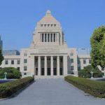 【怒報】辞任の菅義偉首相が激怒したニュースがこちら…『ひどい、ひど過ぎる!』
