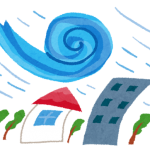 【速報】超スーパー台風14号の進路予想図がヤバ過ぎる・・・日本おわた・・・
